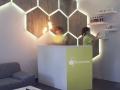 Body Wax Studio -  Salon depilacji woskiem Legionowo